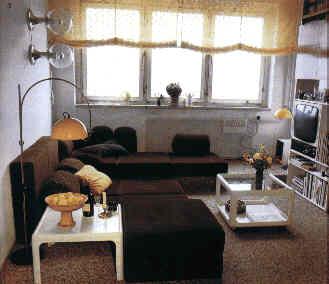 einrichtung. Black Bedroom Furniture Sets. Home Design Ideas